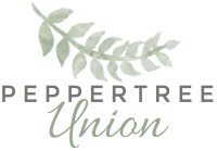 Peppertree Union Logo